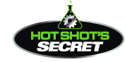 Hot Shot&#039;s Secret